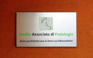 studio_ragusa